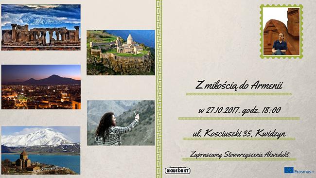 16 10 2017 armenia2