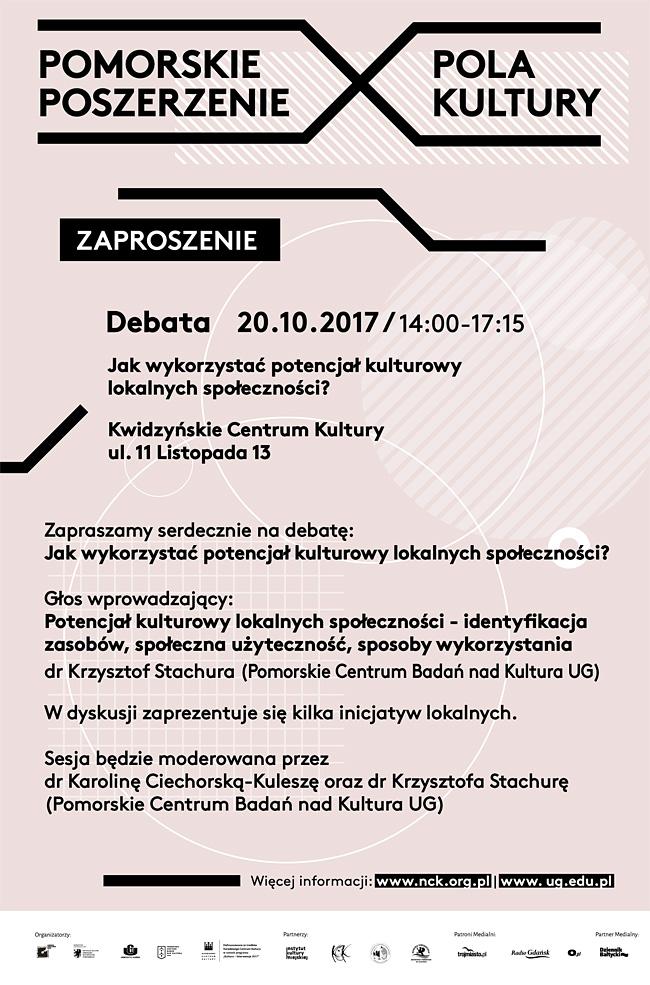 16 10 2017 debata2