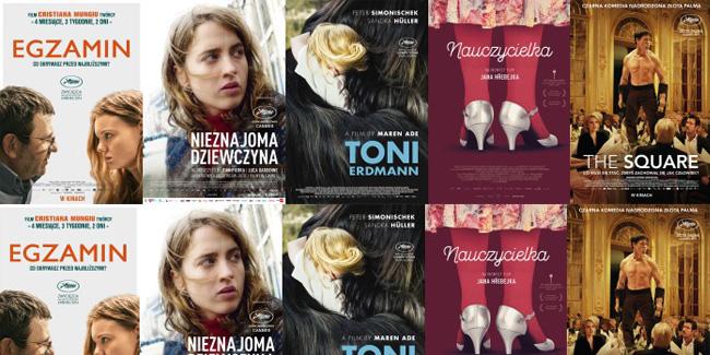02 10 2017 kino