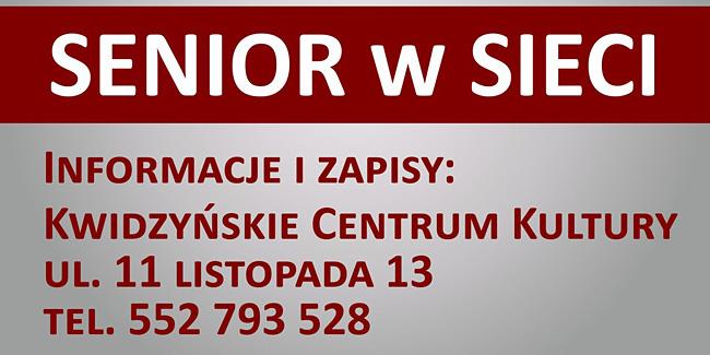 04 10 2017 senior1