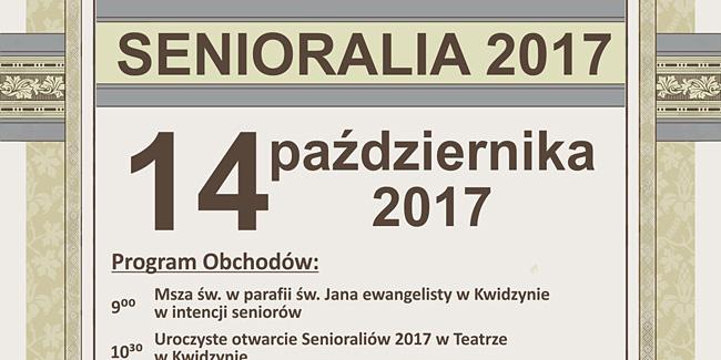 04 10 2017 senioralia1