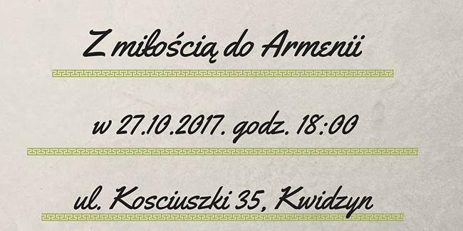 16 10 2017 armenia1