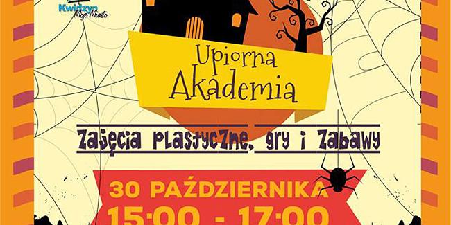 20 10 2017 akademia1