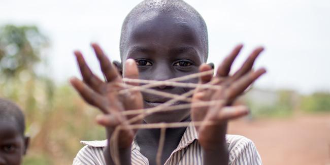 30 10 2017 uganda