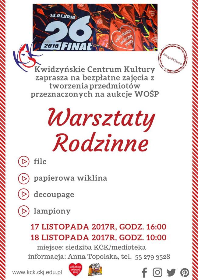 16 11 2017 warsztaty2