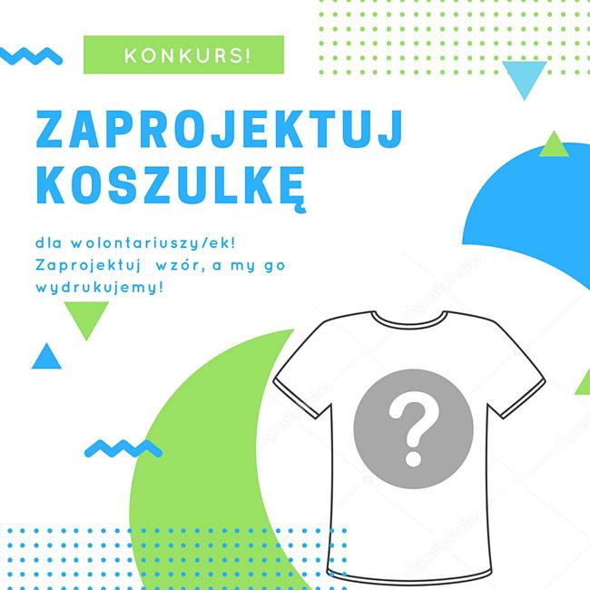 21 11 2017 koszulka2