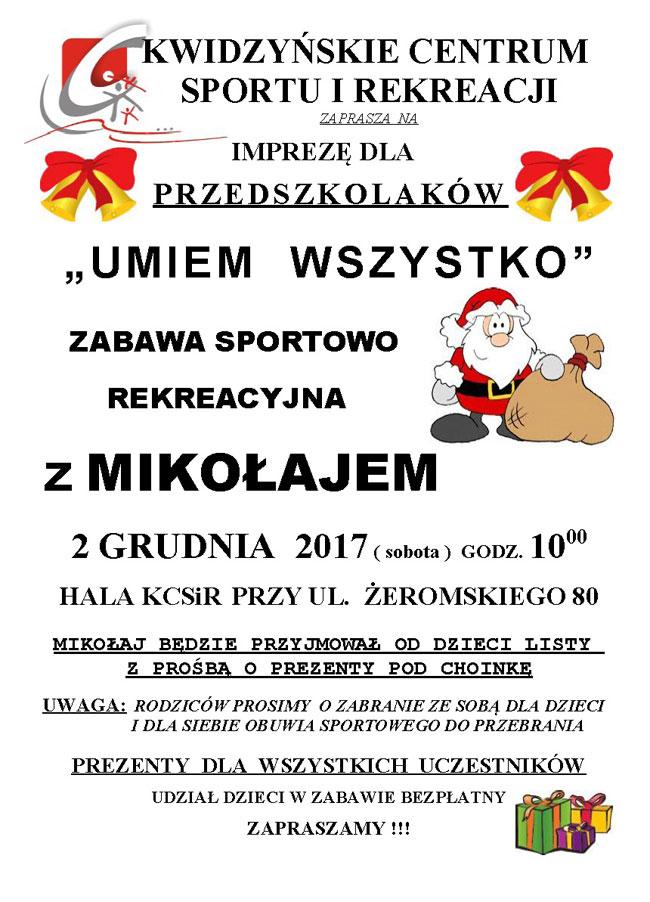 24 11 2017 umiem2