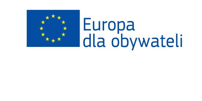 13 11 2017 europa