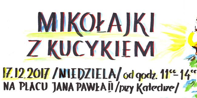 24 11 2017 kucyk1