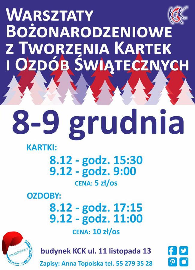 05 12 2017 warsztaty2