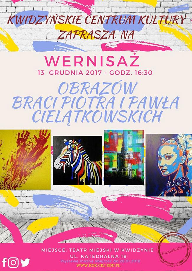05 12 2017 wernisaz2