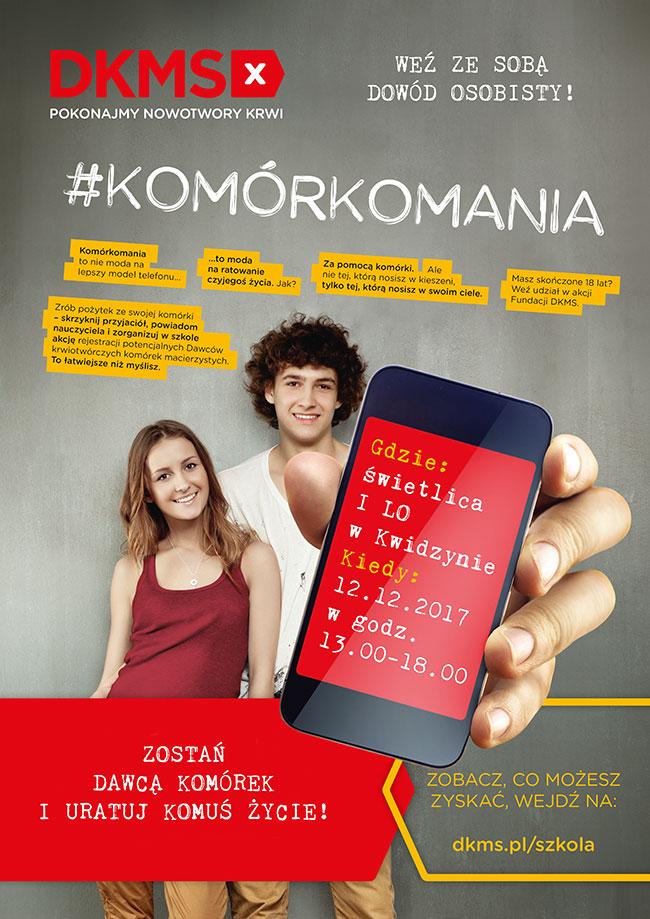 07 12 2017 komorki2