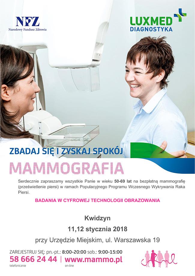 14 12 2017 mammografia3