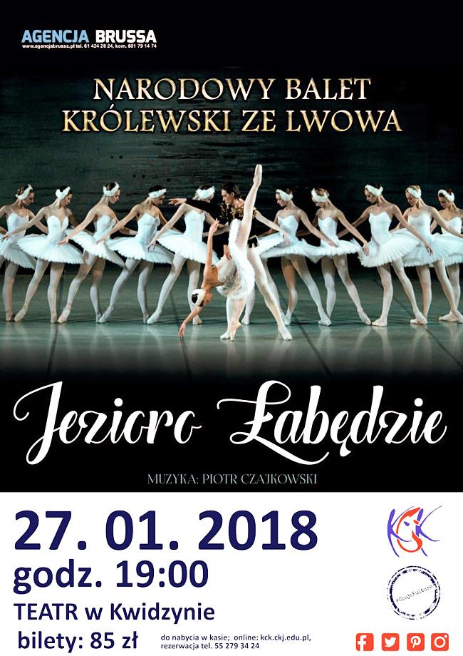 29 12 2017 balet2