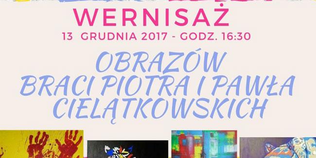 05 12 2017 wernisaz1