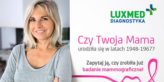 14 12 2017 mammografia4