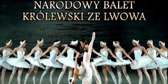 29 12 2017 balet1