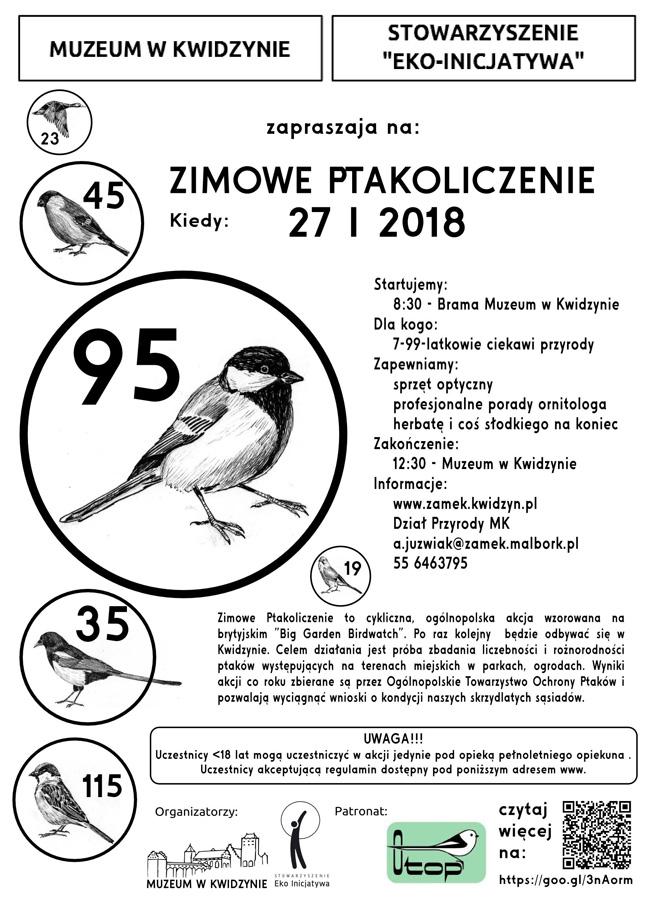 16 01 2018 ptakoliczenie2