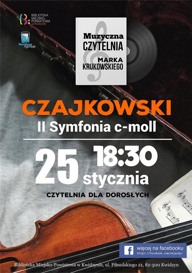 17 01 2018 czajkowski2
