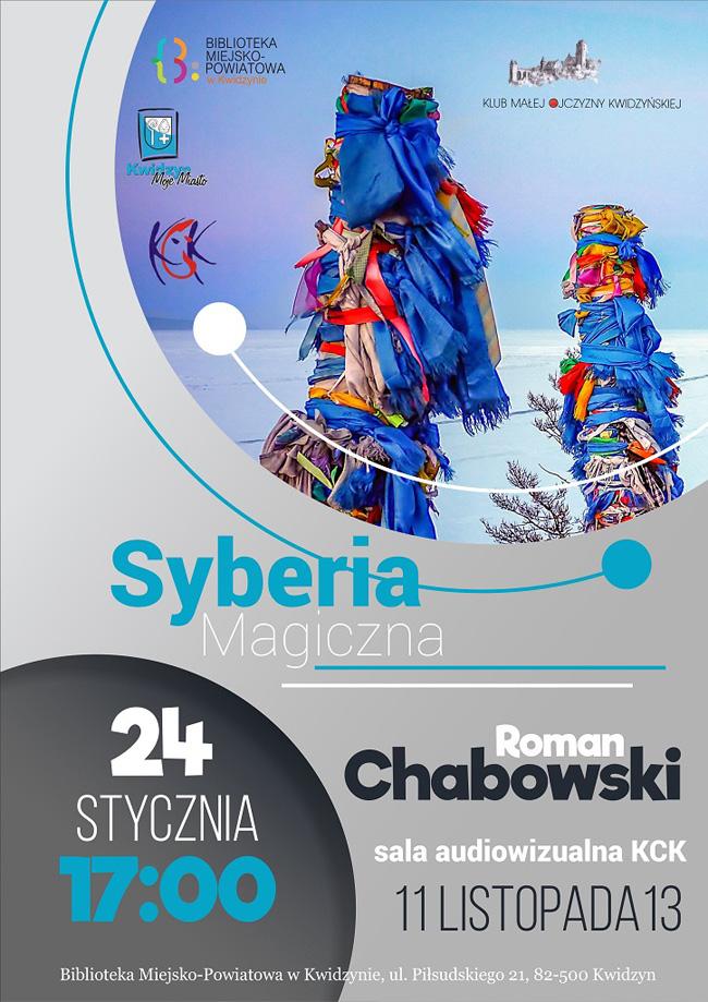 17 01 2018 syberia2