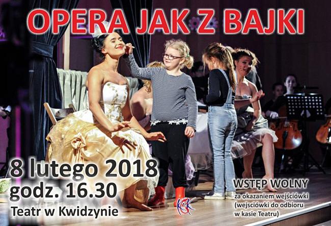 25 01 2018 opera2