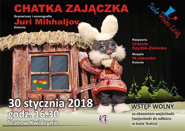 25 01 2018 zajaczek2