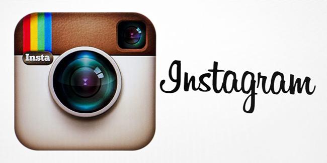 03 01 2018 instagram