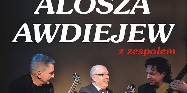 25 01 2018 Alosza1