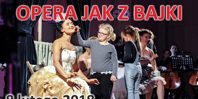 25 01 2018 opera1