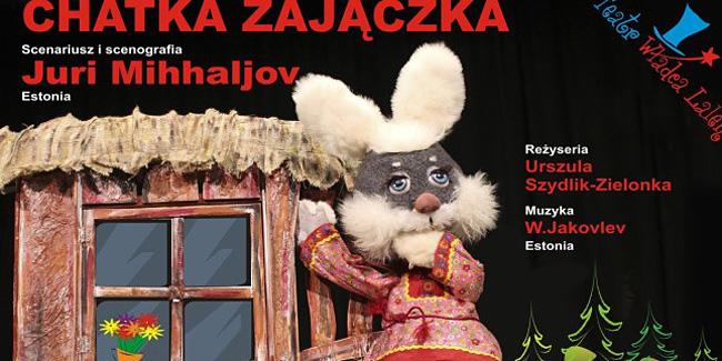 25 01 2018 zajaczek1
