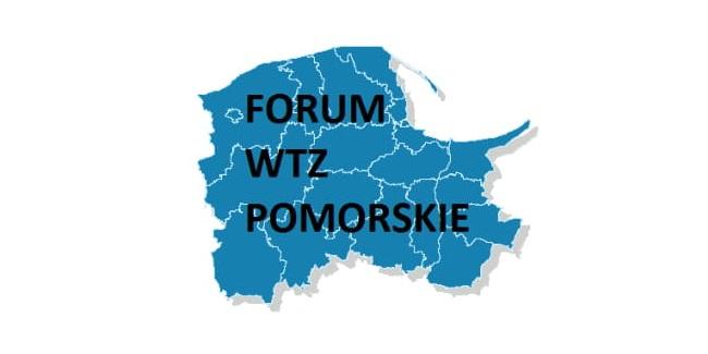 28 03 2018 forumwtz