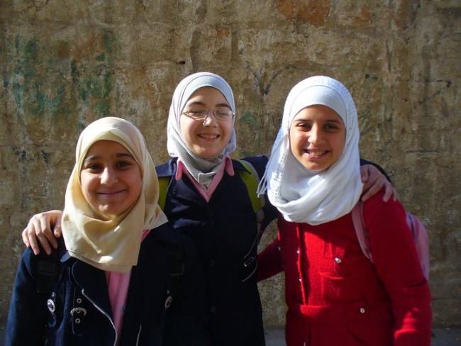 05 03 2018 syria6