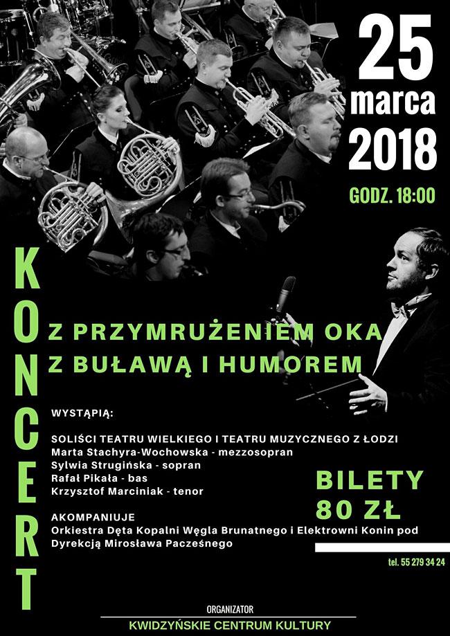 07 03 2018 koncert2