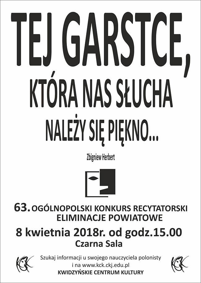 07 03 2018 konkurs2