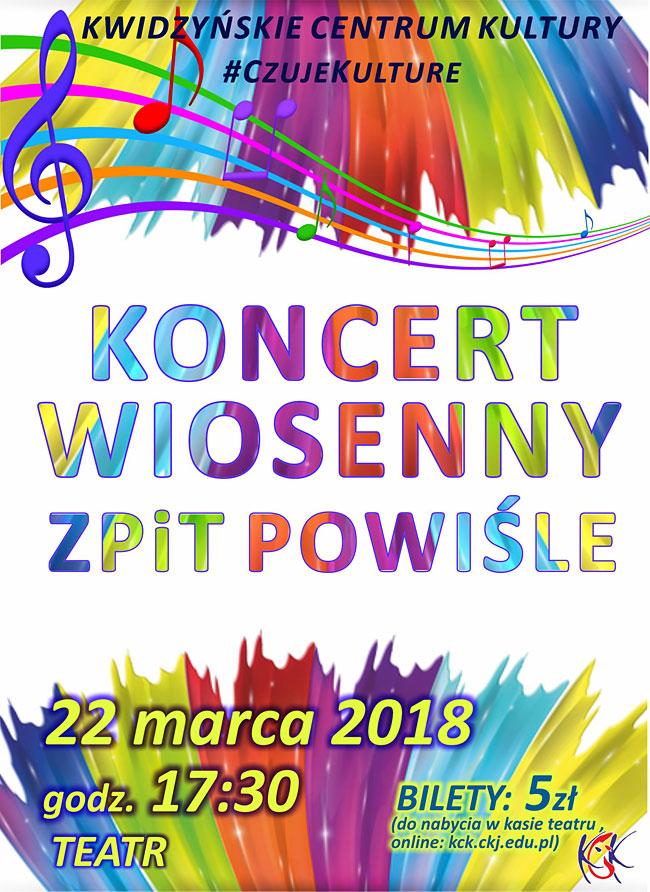13 03 2018 koncert