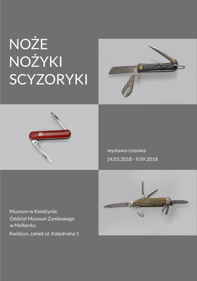 14 03 2018 scyzoryki
