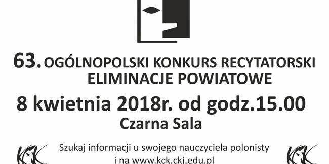 07 03 2018 konkurs1