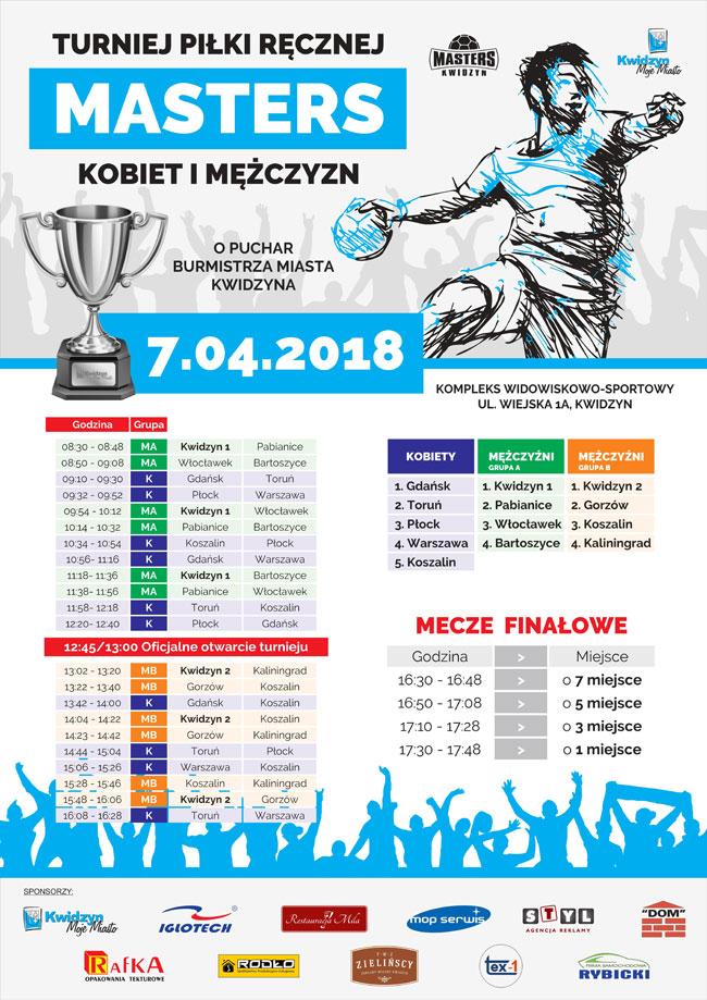 03 04 2018 turniej2