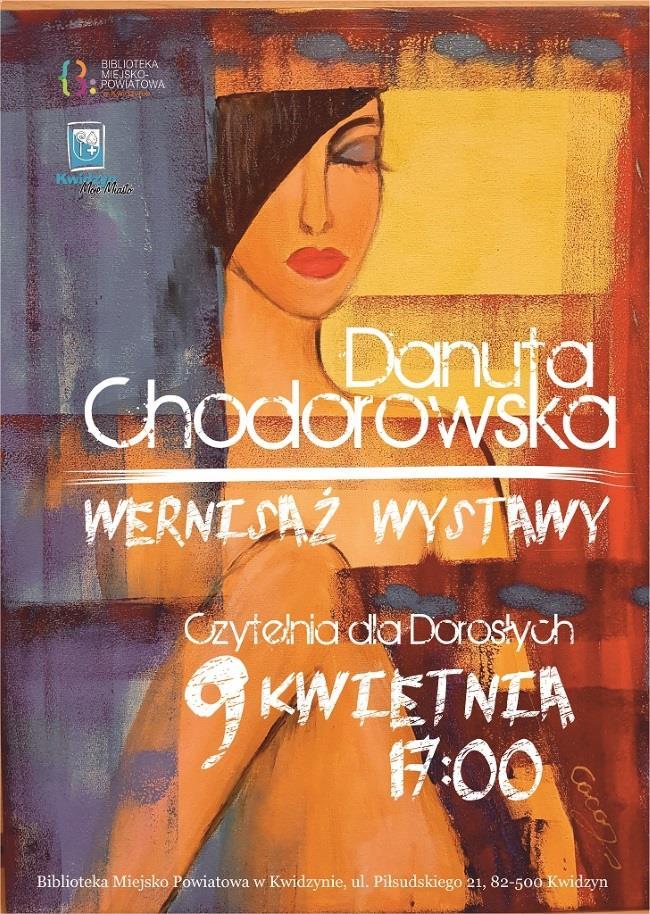 04 04 2018 chodorowska