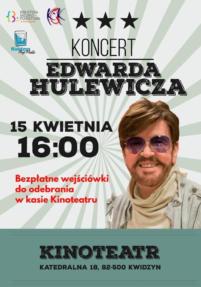 04 04 2018 hulewicz