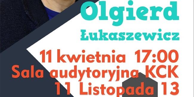 04 04 2018 lukaszewicz thumb