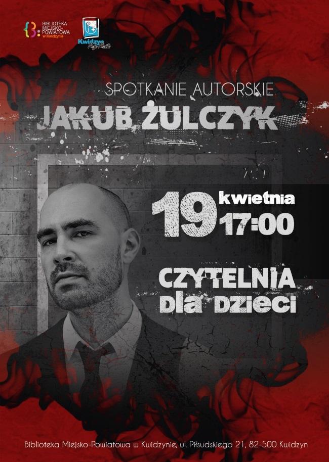 09 04 2018 zulczyk