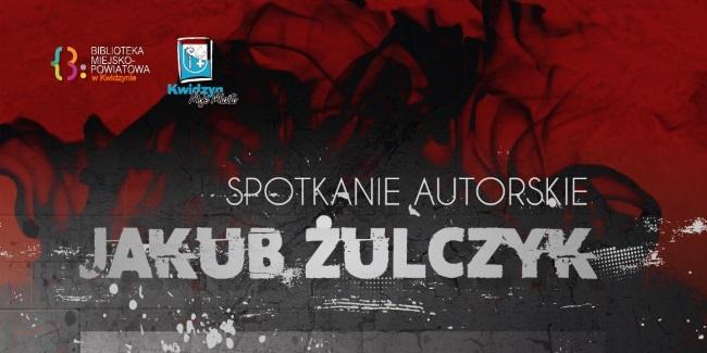 09 04 2018 zulczyk thumb
