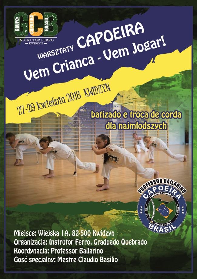 11 04 2018 capoeira