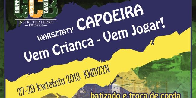 11 04 2018 capoeira thumb