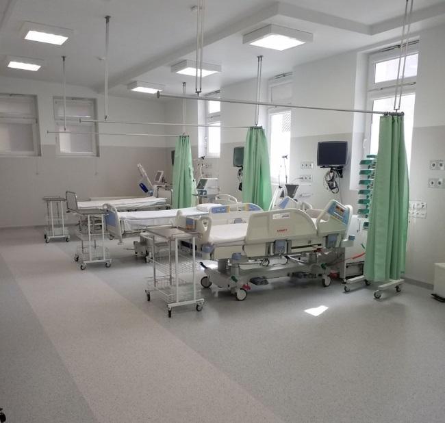 13 04 2018 szpital3
