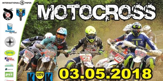 24 04 2018 motocross