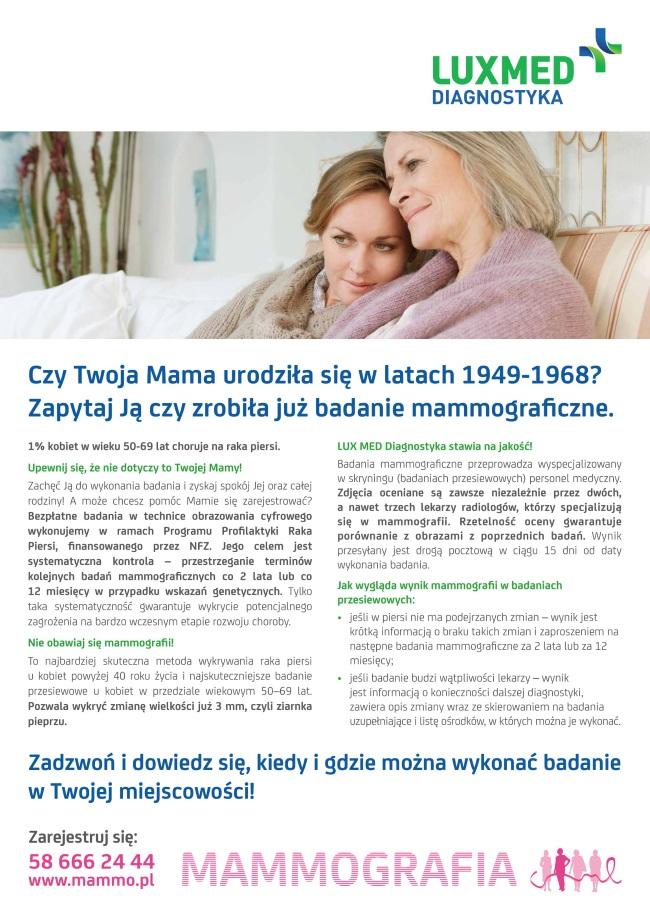 07 05 2018 mammografia2