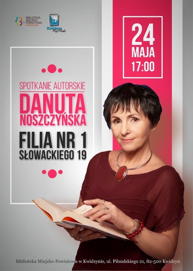 17 05 2018 noszczynska