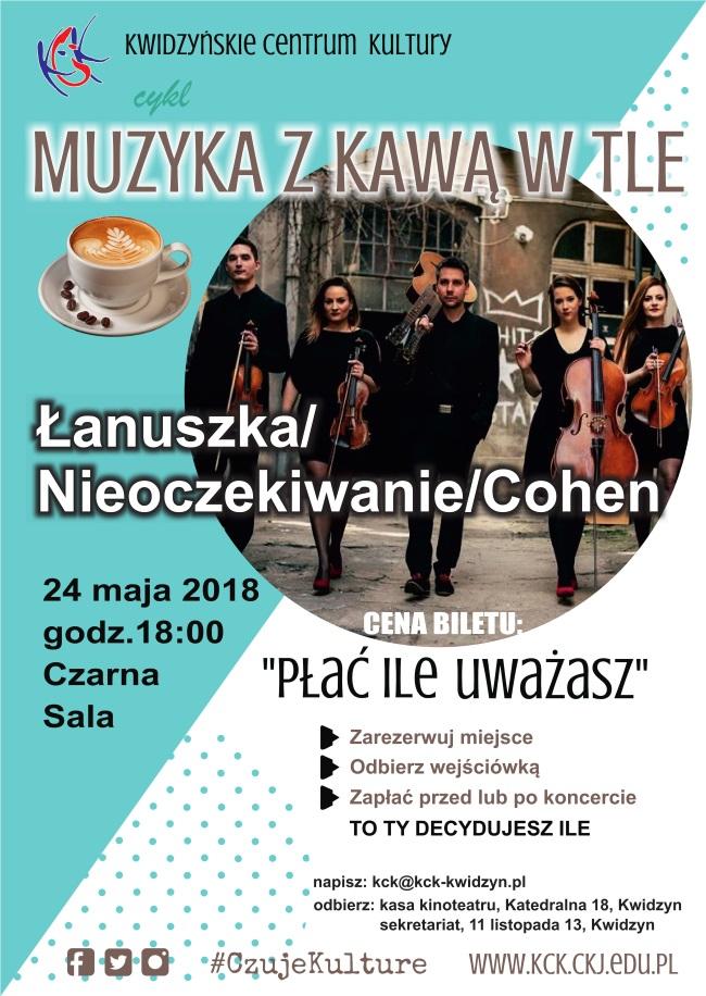 21 05 2018 lanuszka